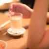 日本酒 銘柄 おすすめ